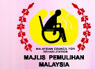 Malaysian Council For Rehabilitation